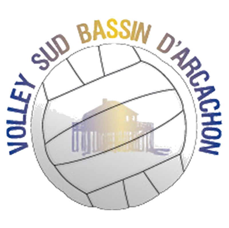 VSBA Volley Club Sub Bassin